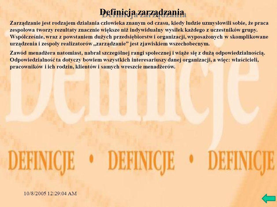 10/8/2005 12:29:04 AM Słowo od Rektora Słowo od Rektora Drodzy Studenci Polska z chwilą akcesji do Unii Europejskiej znalazła się na kolejnym zakręcie historii.