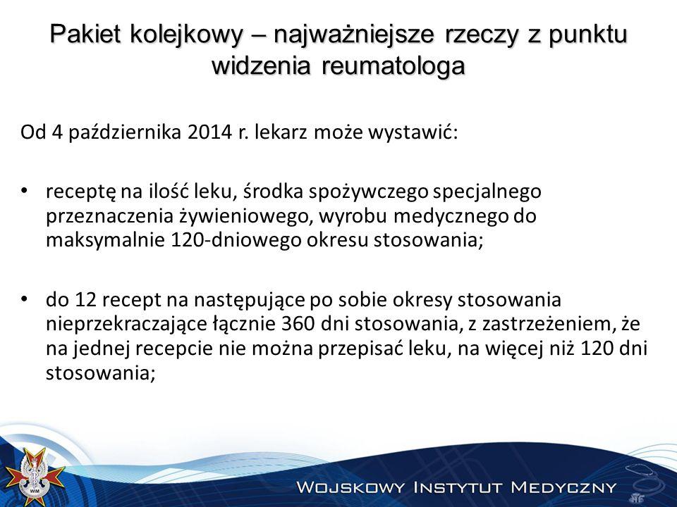 Kalkulacja finansowa  Wizyta diagnostyczna a/.