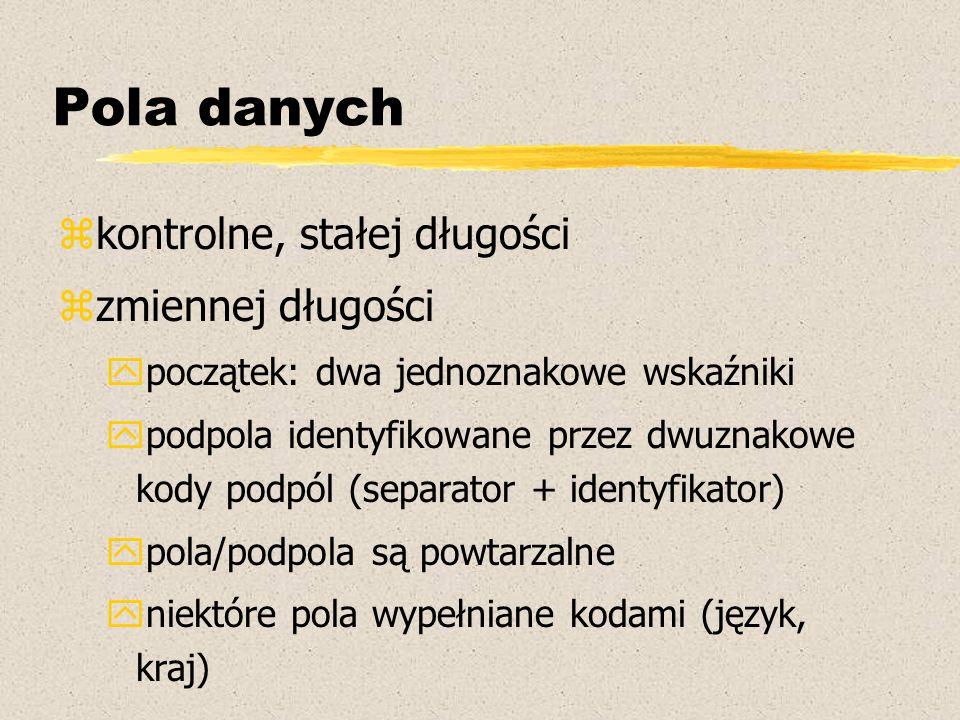 100 1 ^a Hłasko, Marek ^d (1934-1969).245 00 ^a Brudne czyny / ^c Marek Hłasko.