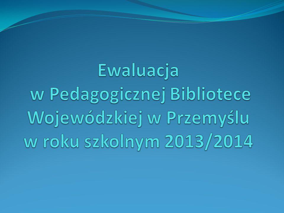 Nauczyciele bibliotekarze