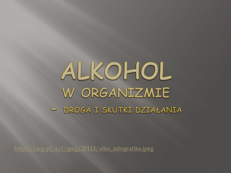 http://i.wp.pl/a/f/jpeg/29114/alko_infografika.jpeg