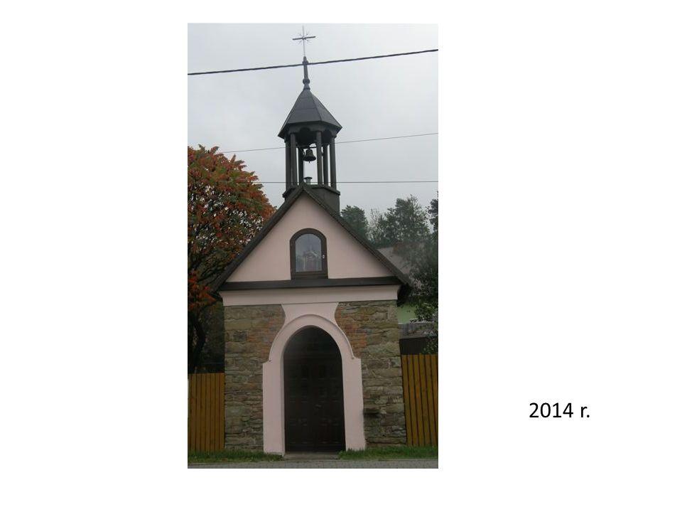 2014 r.