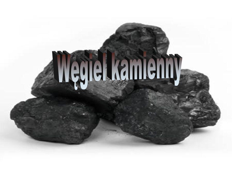 Kamienny Kostka Orzech Groszek Miał Flotokoncentrat