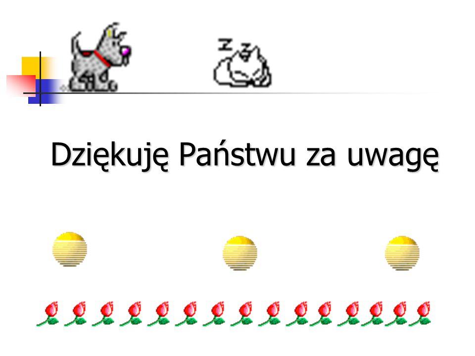 Przykładowe wskaźniki Zużycie wody na mieszkańca Ilość odpadów przekazywanych do recyklingu Stosunek powierzchni terenów zielonych do powierzchni terenów zabudowanych Ilość bezdomnych Ogólne zasady opracowywania Strategii Zrównoważonego Rozwoju w gminach miejskich dr inż.Wolniak Radosław, Politechnika Śląska, Wydział Organizacji i Zarządzania