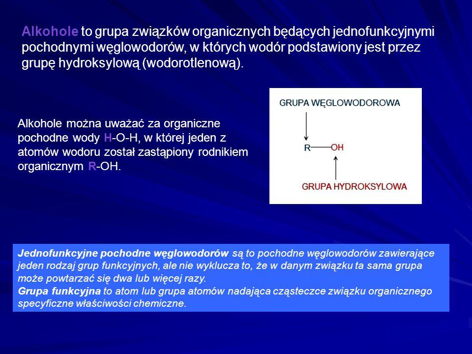Alkiny (acetyleny)Węglowodory nienasycone z jednym wiązaniem potrójnym Ogólny wzór : C n H 2n-2 C1-12 etyn (acetylen) propyn butyn pentyn heksyn hepty