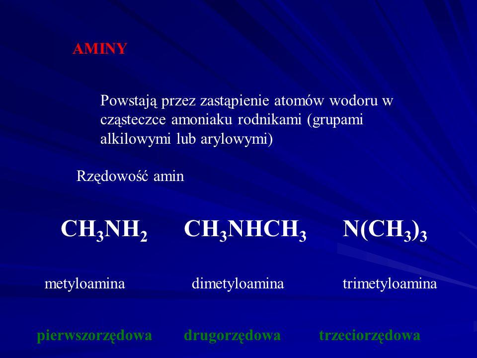 KWASY KARBOKSYKOWE Zbudowane z rodnika i grupy karboksylowej --COOH R - COOH R - C OH O