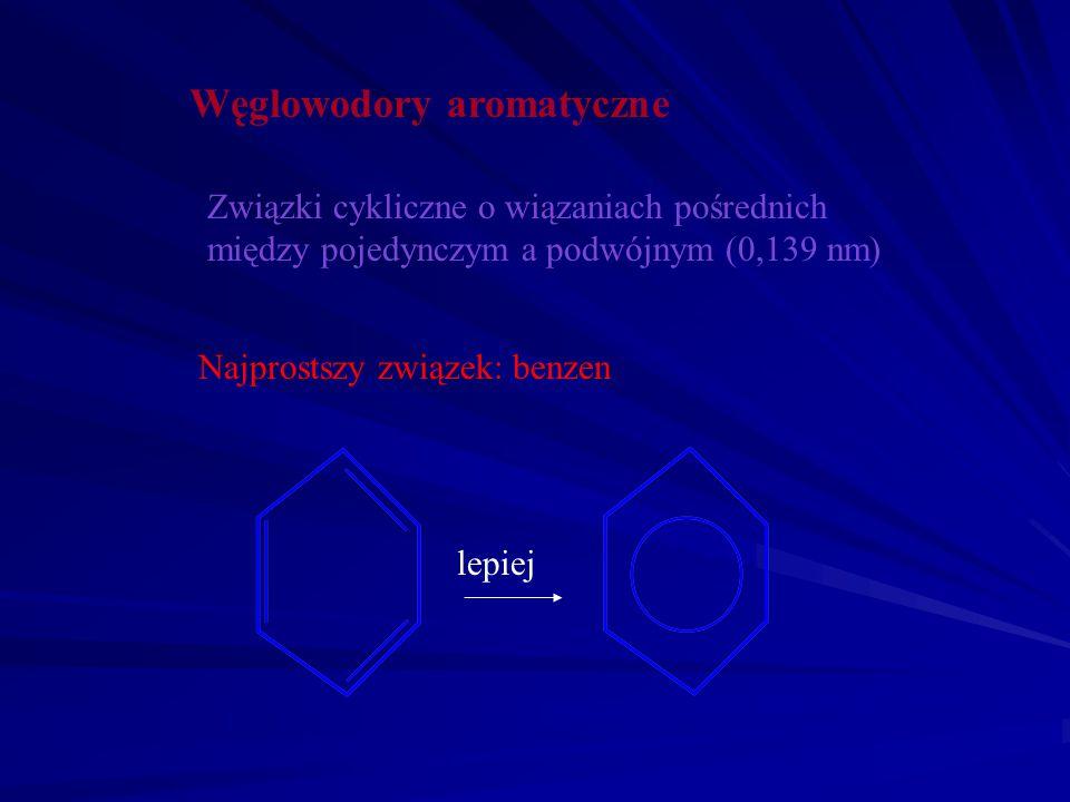 AMINY Powstają przez zastąpienie atomów wodoru w cząsteczce amoniaku rodnikami (grupami alkilowymi lub arylowymi) Rzędowość amin CH 3 NH 2 CH 3 NHCH 3