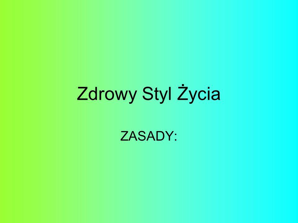 AUTORZY: Wojciech Złotorzynski Bartosz Mikielwski DZIĘKUJEMY ZA OBEJRZENIE PREZENTACIJ!
