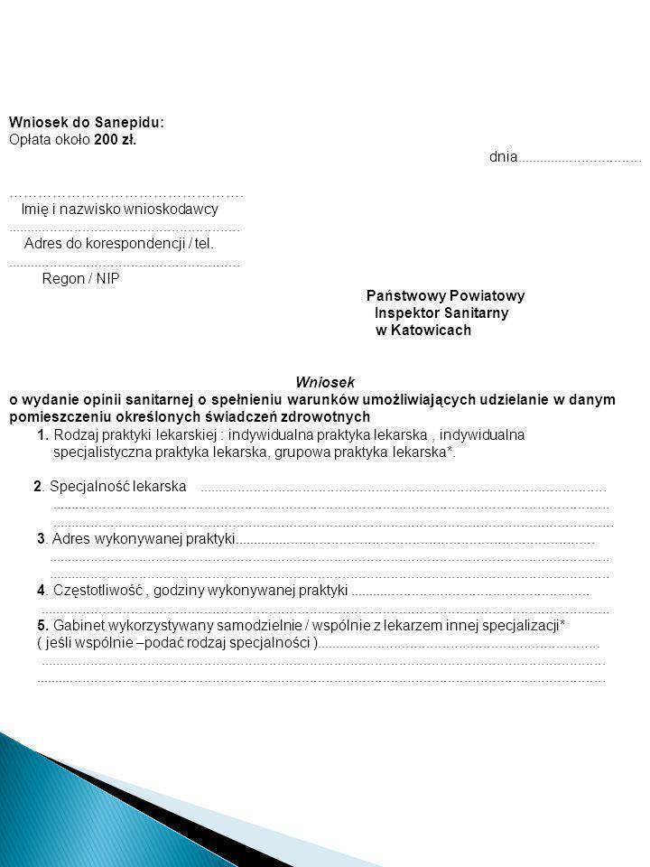 Urząd skarbowy Informację o fakcie zarejestrowania działalności gospodarczej urząd skarbowy otrzymuje z Centralnej Ewidencji i Informacji o Działalności Gospodarczej.