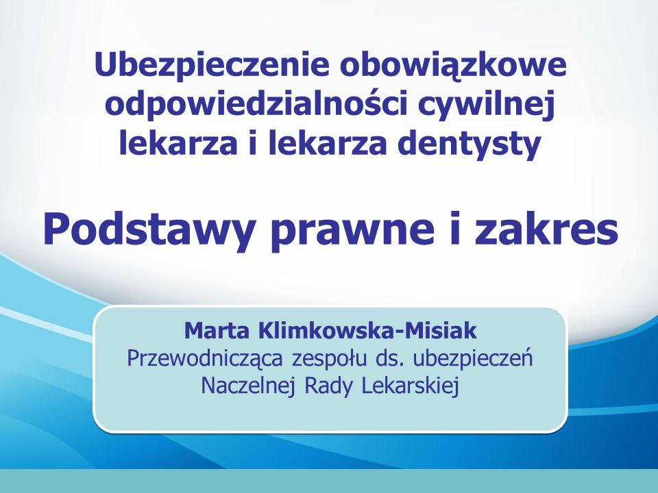 1.Ubezpieczenie obowiązkowe w świetle ustawy o ubezpieczeniu obowiązkowym, Ubezpieczeniowym Funduszu Gwarancyjnym i Polskim Biurze Ubezpieczycieli Komunikacyjnych 2.