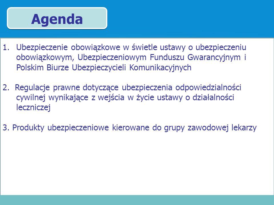 Art.1 ust. 3 podstawowe zasady jakim powinny odpowiadać, inne niż w pkt.