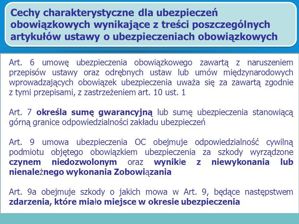 Chronione ryzyka: odpowiedzialność cywilnoprawna Opis produktu: Ubezpieczenie dobrowolne OC lekarzy jest dedykowane dla lekarzy nie objętych ubezpieczeniem obowiązkowym.