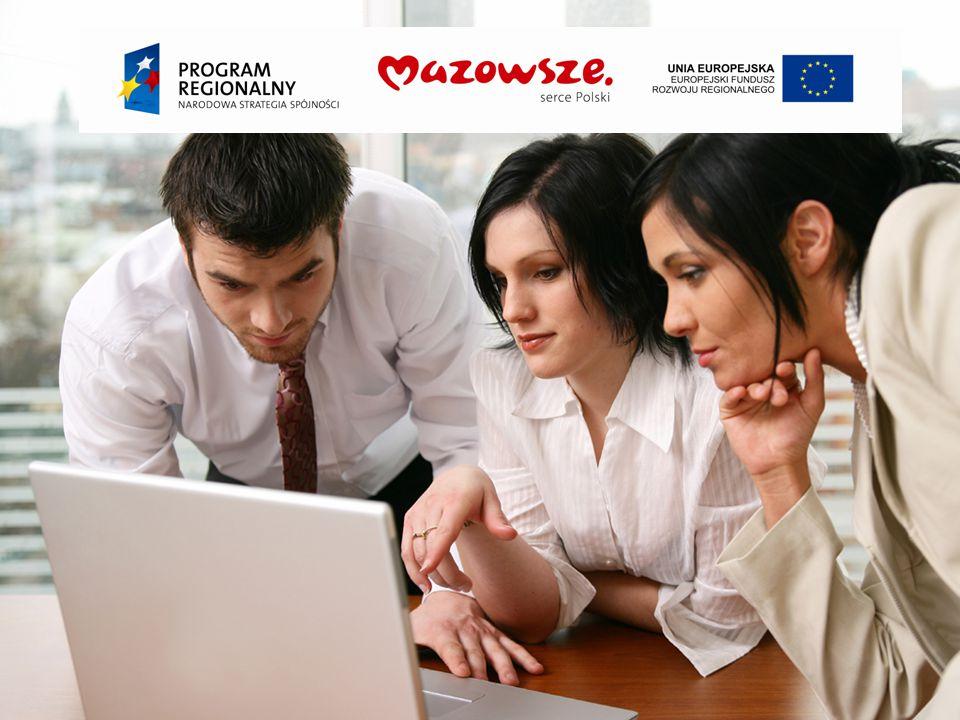 Jednym z najważniejszych narzędzi komunikacji oraz promocji organizacji jest moduł aktualności.