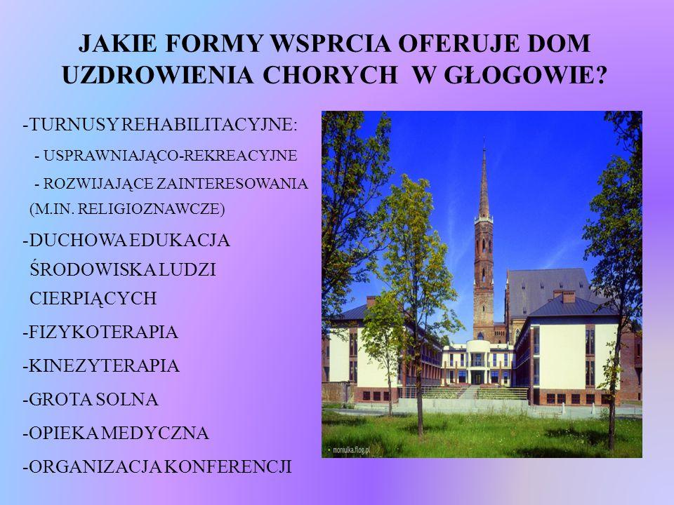 Warunkiem udziału w zajęciach Klubu jest złożenie pisemnego wniosku wraz z orzeczeniem o niepełnosprawności, pozytywna opinia Opiekuna Klubu i wyrażenie zgody Dyrektora Powiatowego Centrum Pomocy Rodzinie w Głogowie.