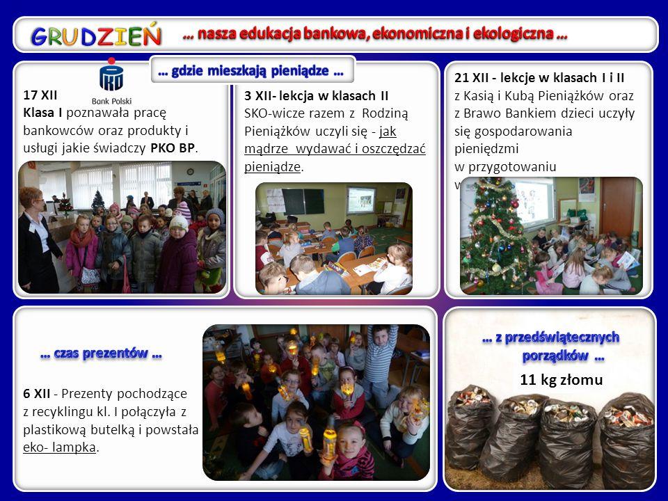 """5 XII Zbieraliśmy i przekazaliśmy dary dla polskich dzieci na Ukrainie oraz Białorusi- akcja """"Dzieci Dzieciom ."""