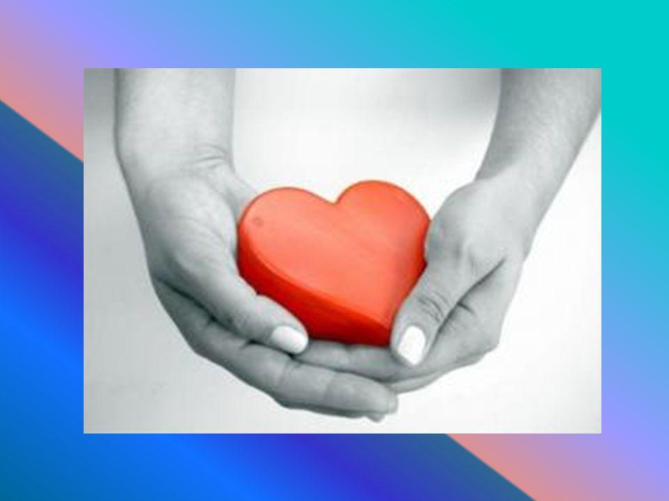 Wolontariat - to dobrowolna, bezpłatna, świadoma praca na rzecz innych lub całego społeczeństwa, wykraczająca poza związki rodzinno- koleżeńsko-przyjacielskie.