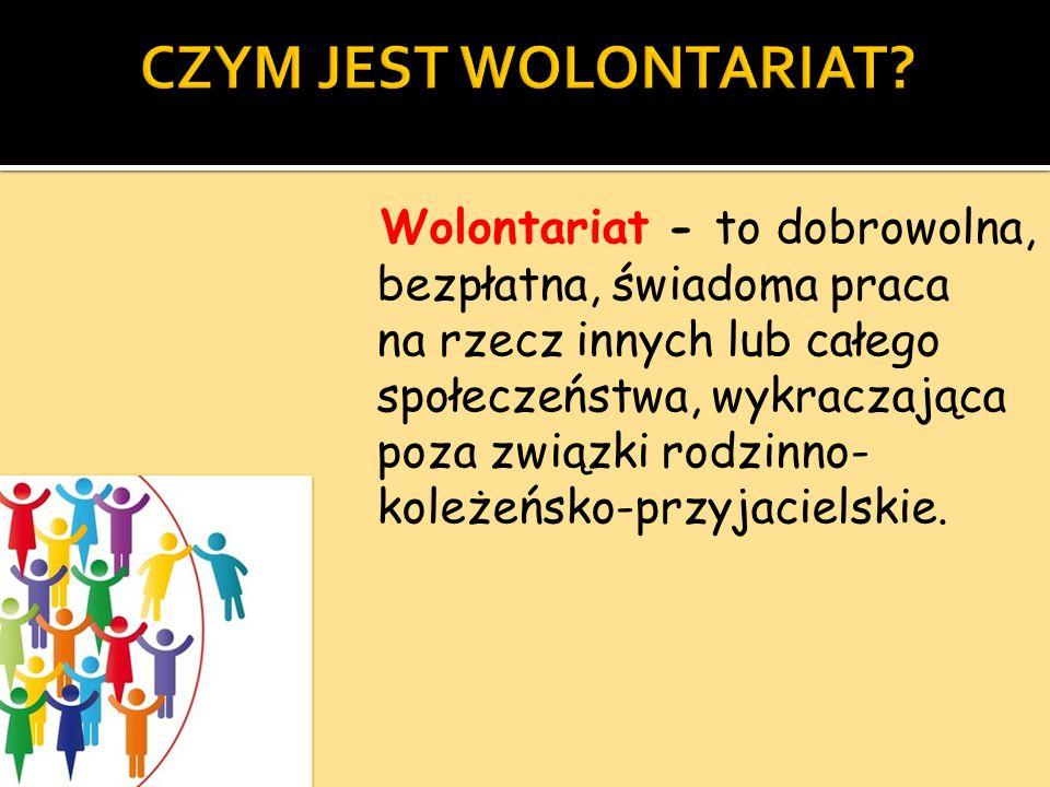 """Od 5 lat współpracujemy z Fundacją """"Dziewczynka z zapałkami , która swoją siedzibę ma w Łodzi."""