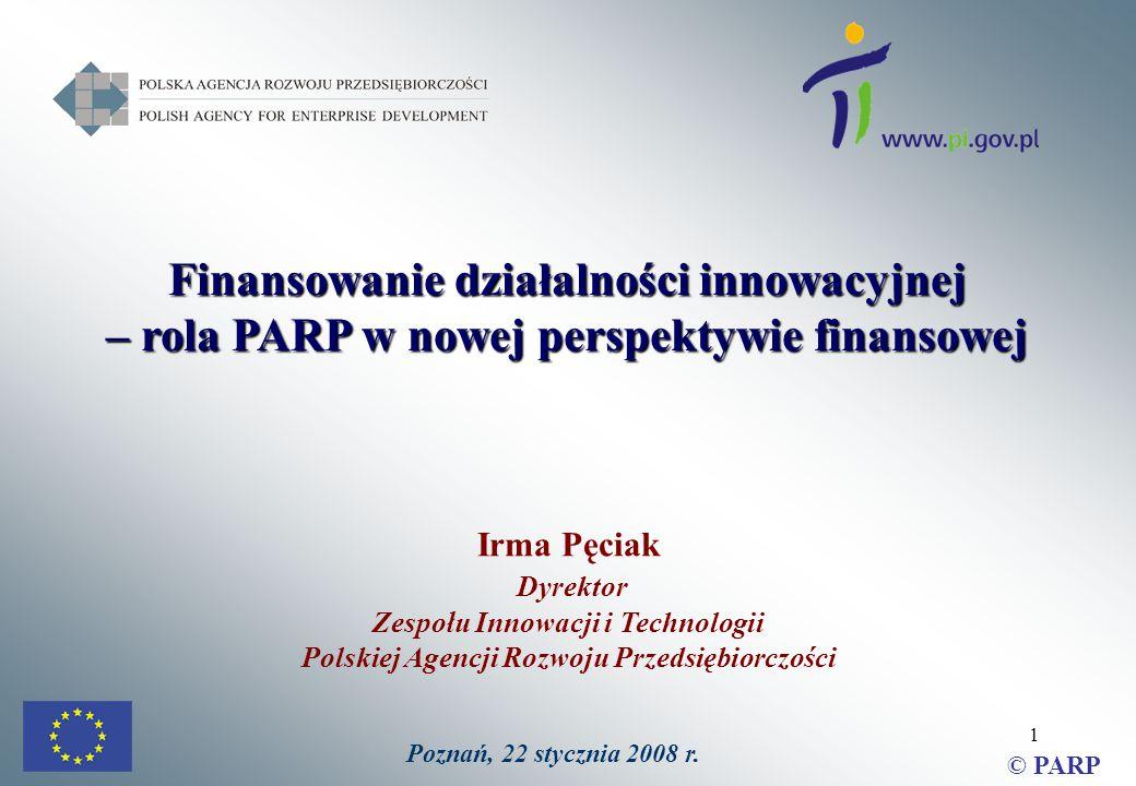 1 Poznań, 22 stycznia 2008 r.