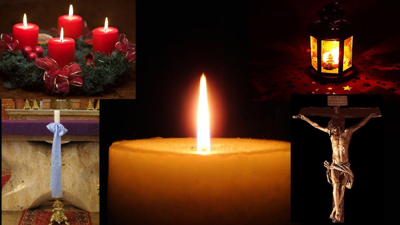 Wcielenie Inkarnacja Betlejem Redemptio Odkupienie Golgota Żłóbek Krzyż Adwent Boże Narodzenie Wielki Post Wielkanoc Jerozolima