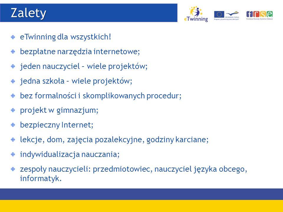 Dziękuję za uwagę Gracjana Więckowska gracjana.wieckowska@frse.org.pl