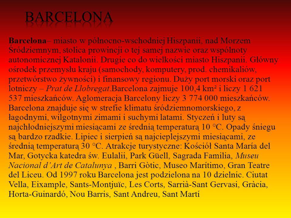 w północnej Hiszpanii,193 tys.mieszkańców, stolica prowincji Nawarra.