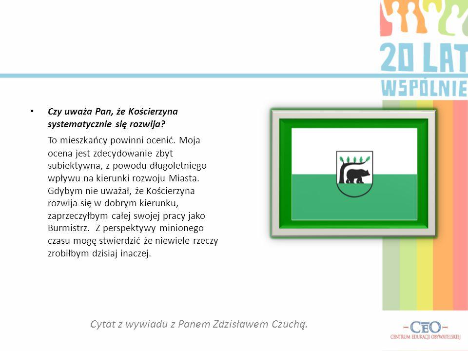 Główne przedsięwzięcia w mieście Dokończenie budowy szpitala Rozwój dróg; nowoczesny system rond, przebudowa dróg osiedlowych Gruntowna reforma systemu edukacji Doprowadzenie gazu do miasta Polepszenie jakości powietrza Wybudowanie oczyszczalni ścieków Stworzenie nowego ujęcia wody Podpisanie umów partnerskich z miastami: Cölbe (Niemcy), Sanary- sur- Mer (Francja) i Pryłukami (Ukraina)