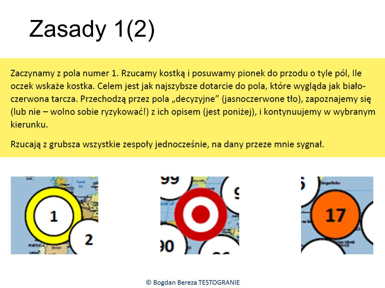 Zasady 1(2)