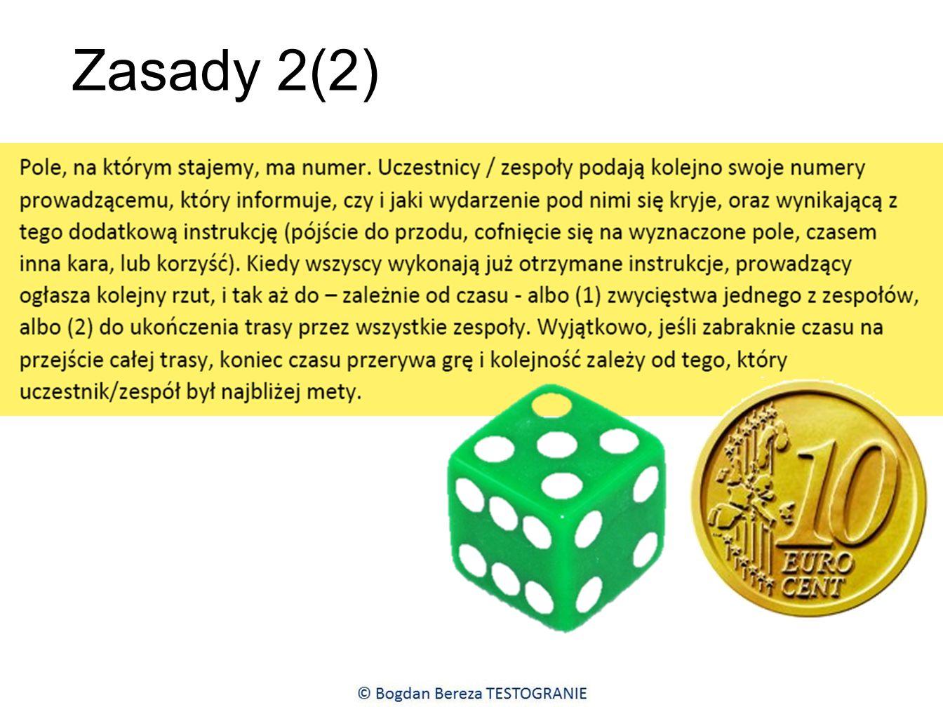 Zasady 2(2)
