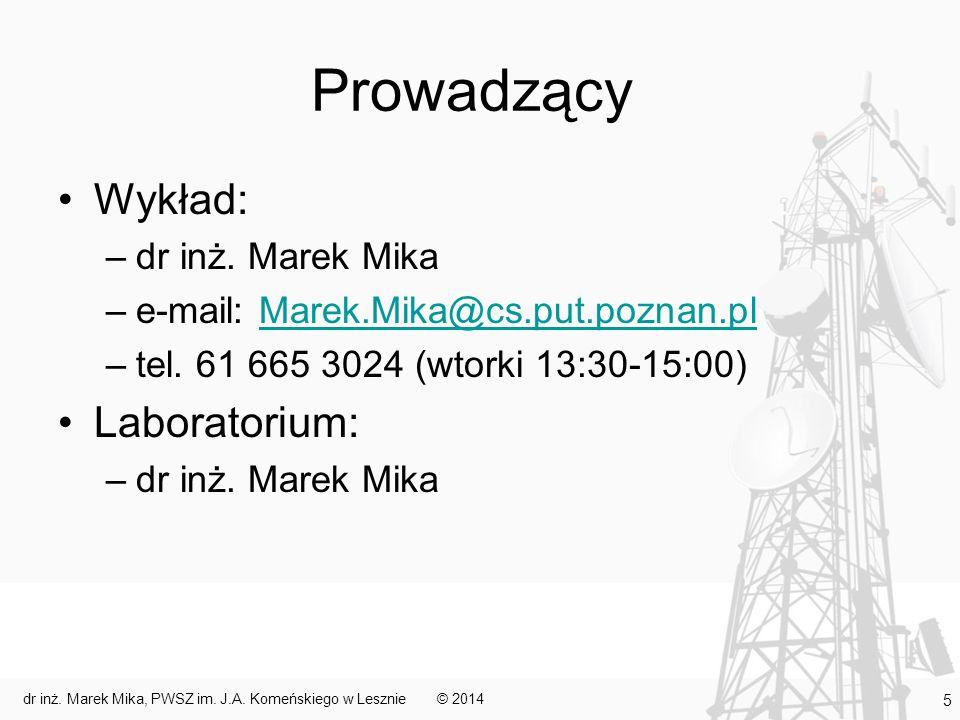 Zarządzanie pasmem Wymiana danych między serwerem a komputerem mobilnym odbywa się zwykle radiowo, co powoduje duży ruch w łączach bezprzewodowych, charakteryzujących się wąskim pasmem (mimo stosowanych metod kompresji).