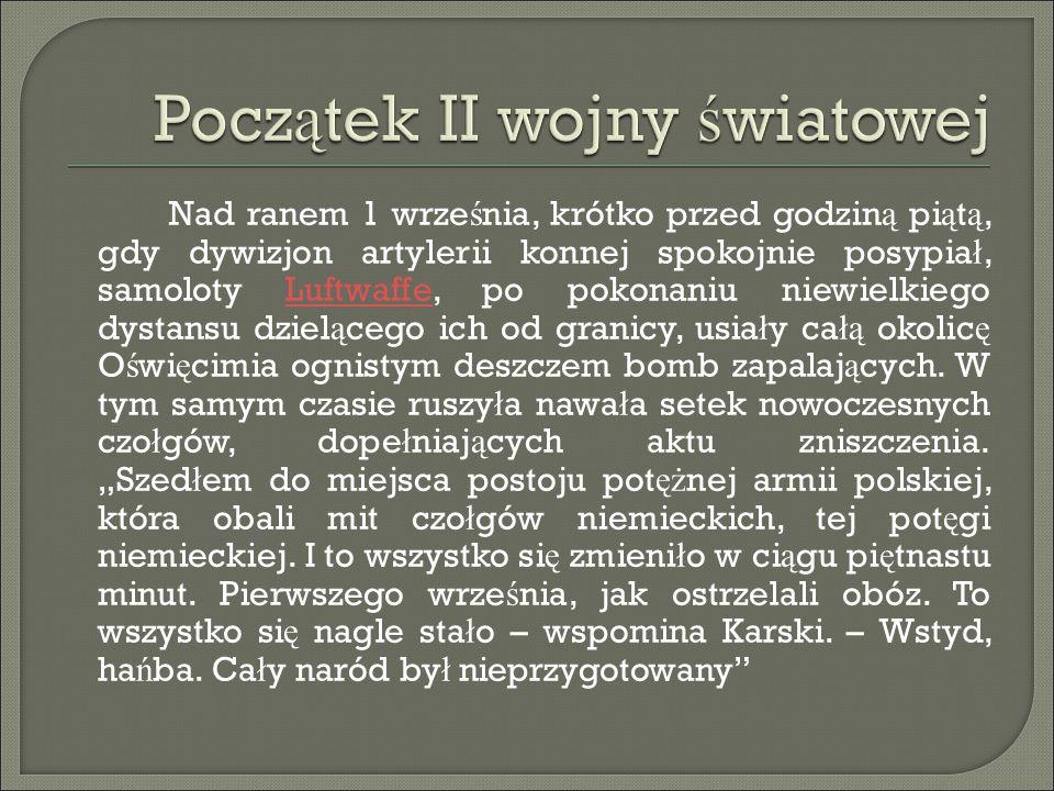  Karski pisa ł Tajne pa ń stwo z my ś l ą, ż e dzi ę ki tej ksi ąż ce ł atwiej b ę dzie mu przekona ć hollywoodzkich producentów do zrobienia filmu o Polskim Pa ń stwie Podziemnym.
