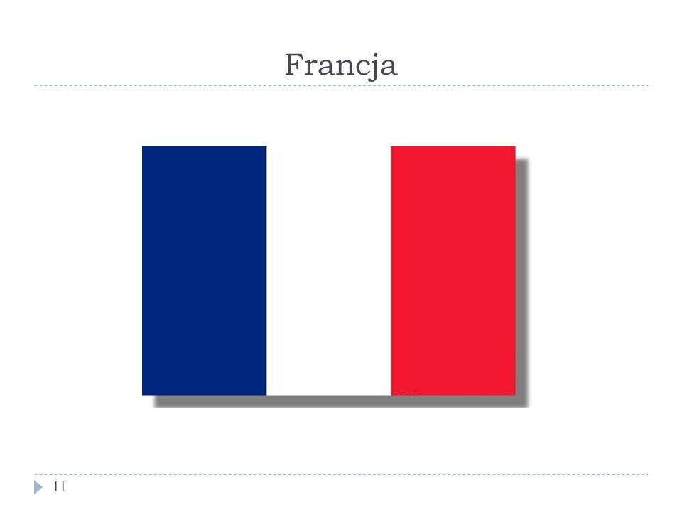 Francja 11