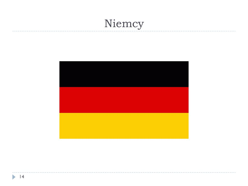 Niemcy 14