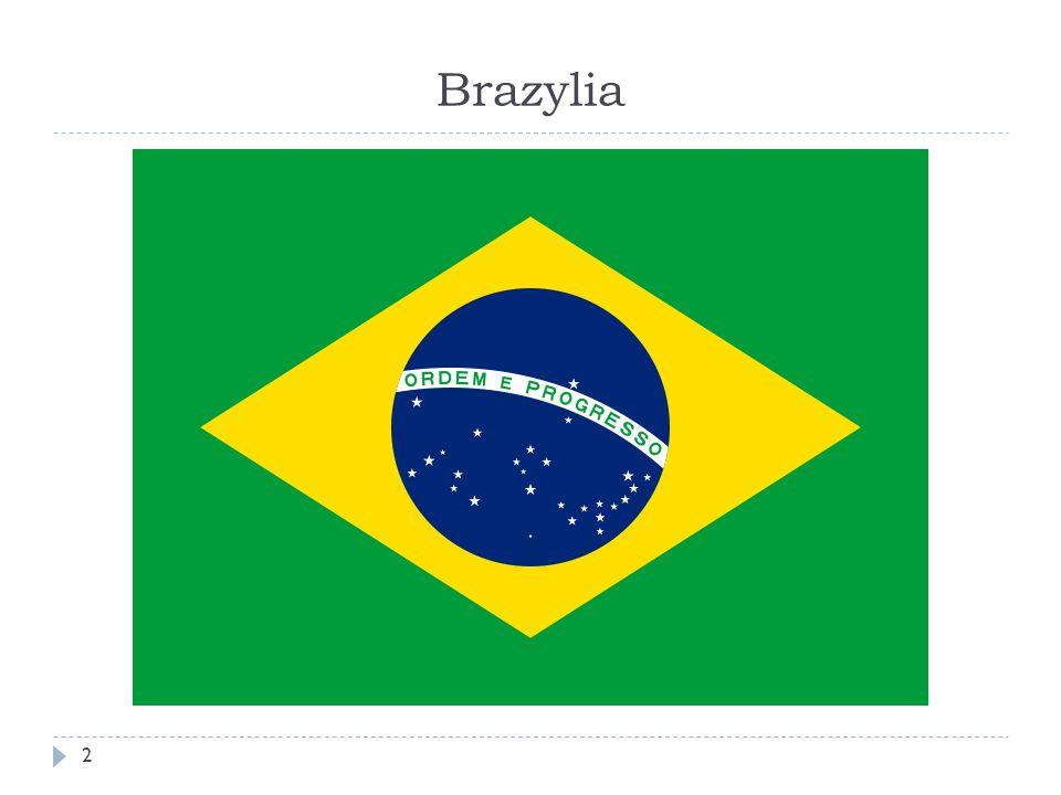 Brazylia 2
