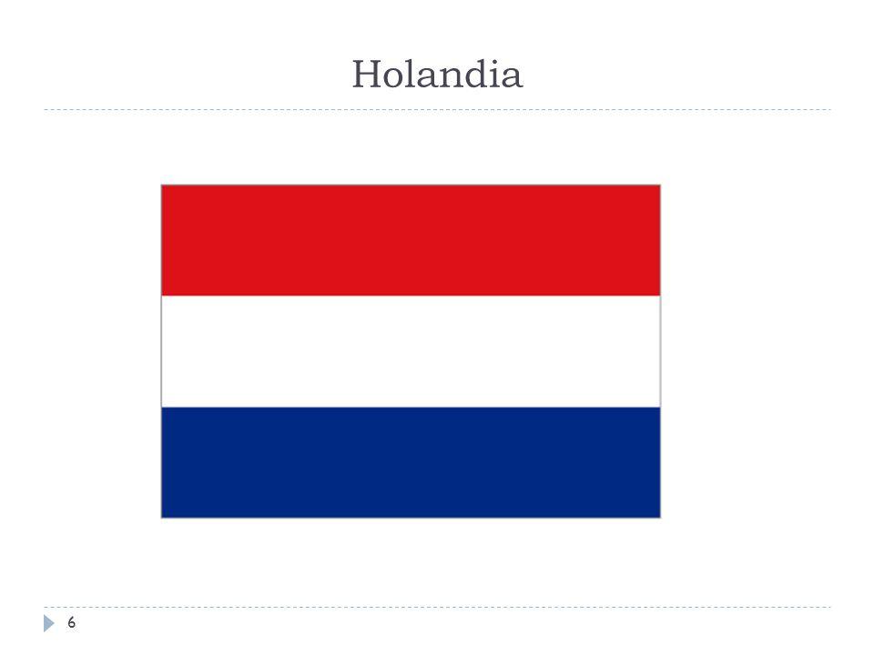 System aukcyjny w Holandii 7  Wprowadzony w 2011 roku – SDE+;  Dotyczy ciepła, gazu i energii elektrycznej z OZE;  Granicę wsparcia stanowi budżet (2013 - €3 mld), nie moc,  Osobne rundy ze wzrastającą ceną – ryzyko wyczerpania budżetu;  Osobne wsparcie na B&R dla nowych i drogich technologii.