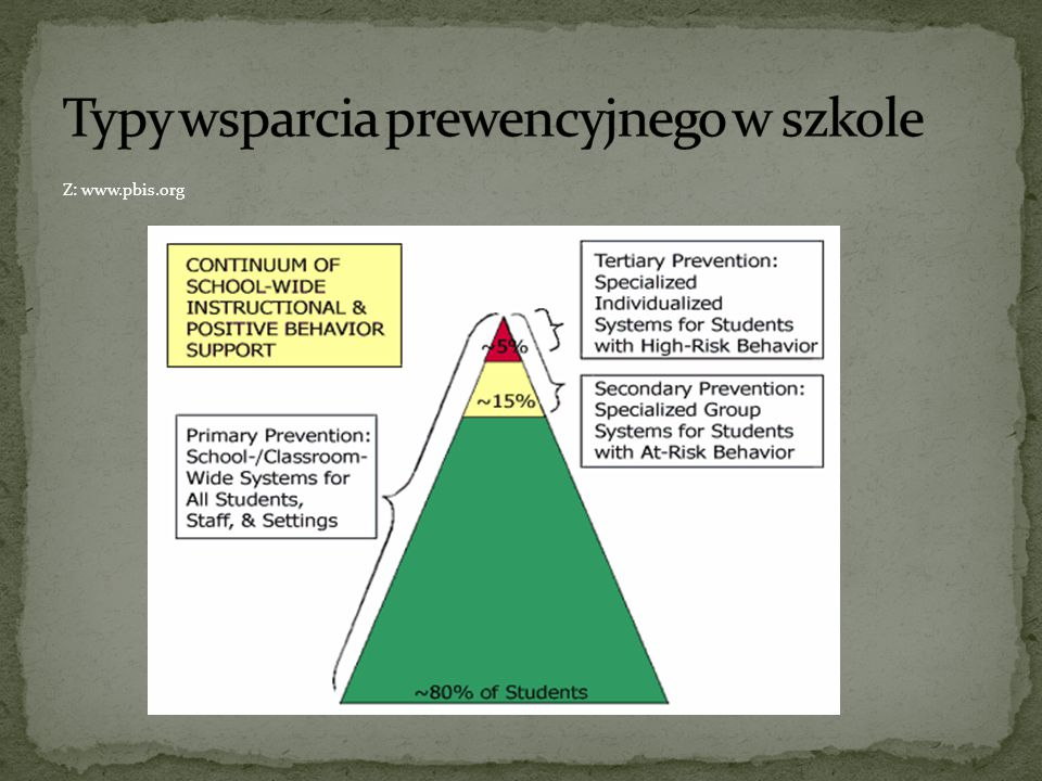 Z: www.pbis.org
