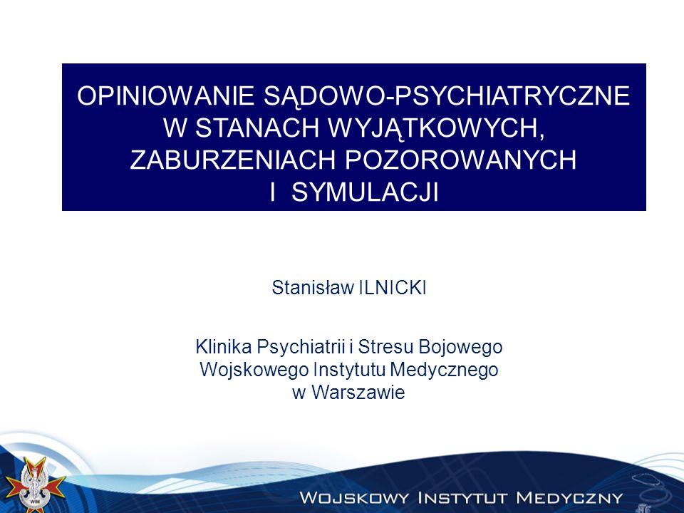 W trakcie śledztwa ustalono, że Grzegorz J.poznał Wiesława K., Ryszarda T.