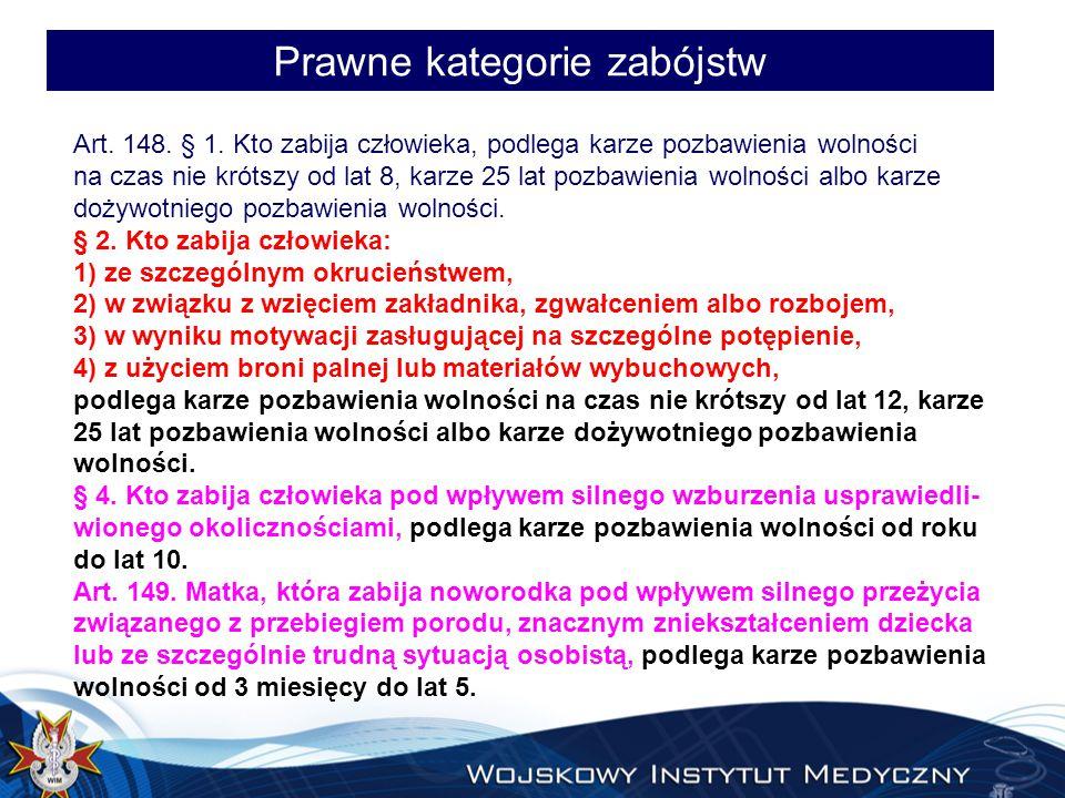 Do sprawy: III K 63/98 Pruszków, 12 grudnia 2000 r.