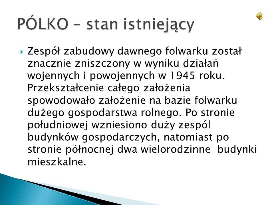  Pana Piotra Pilewskiego Za pomoc w projekcie. Serdecznie dziękujemy!