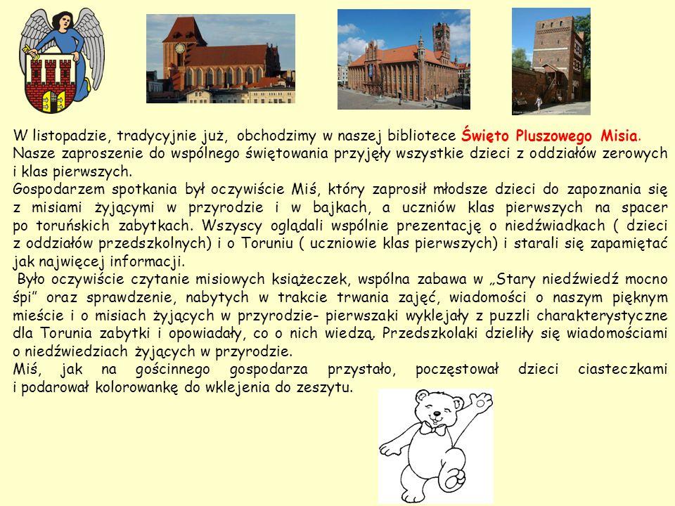 """Warsztaty detektywistyczne z książką """"Tajemnica urodzin"""