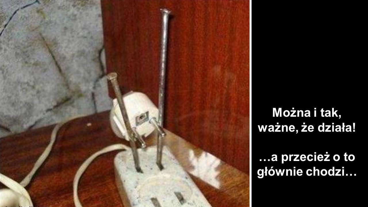 Technologia + Pomysł = Efekt (TPE)
