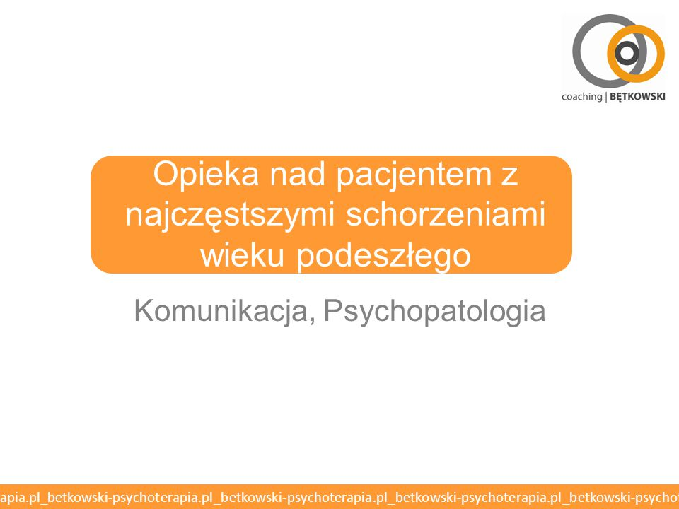 betkowski-psychoterapia.pl_betkowski-psychoterapia.pl_betkowski-psychoterapia.pl_betkowski-psychoterapia.pl_betkowski-psychoterapia.pl OTĘPIENIE