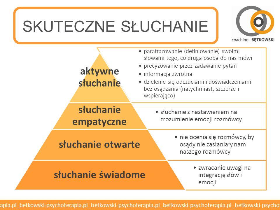 betkowski-psychoterapia.pl_betkowski-psychoterapia.pl_betkowski-psychoterapia.pl_betkowski-psychoterapia.pl_betkowski-psychoterapia.pl Aktywne Słuchan