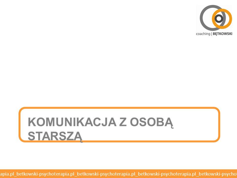betkowski-psychoterapia.pl_betkowski-psychoterapia.pl_betkowski-psychoterapia.pl_betkowski-psychoterapia.pl_betkowski-psychoterapia.pl Wnioski z ekspe