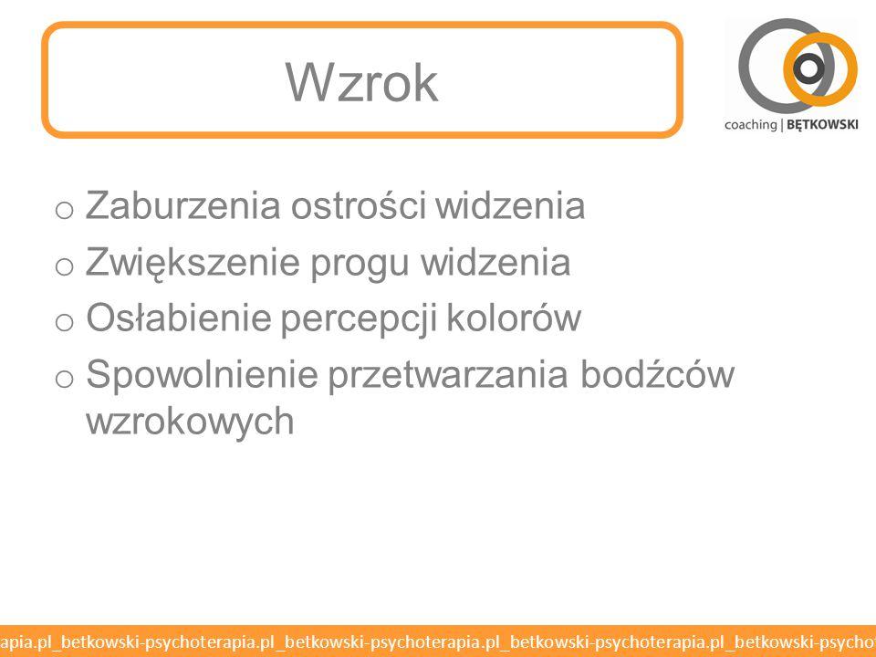 betkowski-psychoterapia.pl_betkowski-psychoterapia.pl_betkowski-psychoterapia.pl_betkowski-psychoterapia.pl_betkowski-psychoterapia.pl Wzrok o Co trze