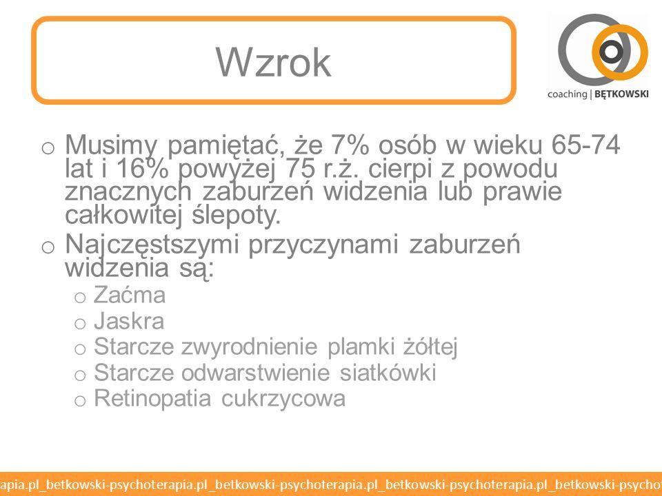 betkowski-psychoterapia.pl_betkowski-psychoterapia.pl_betkowski-psychoterapia.pl_betkowski-psychoterapia.pl_betkowski-psychoterapia.pl Wzrok o Zaburze