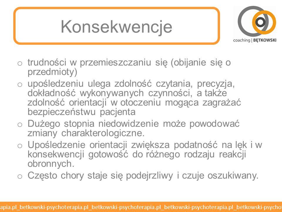 betkowski-psychoterapia.pl_betkowski-psychoterapia.pl_betkowski-psychoterapia.pl_betkowski-psychoterapia.pl_betkowski-psychoterapia.pl Wzrok o Musimy