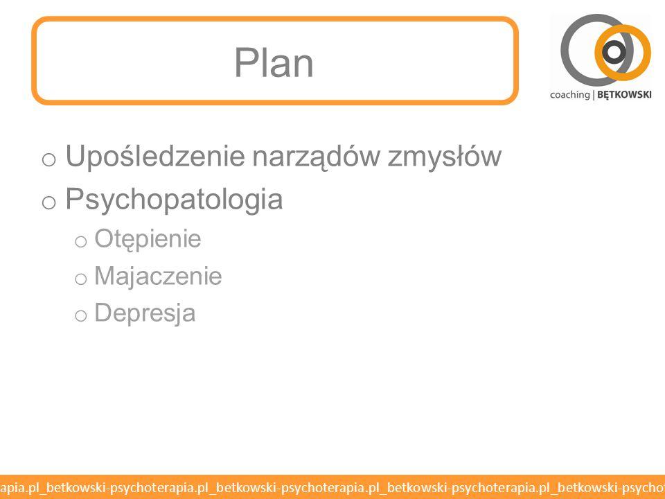 betkowski-psychoterapia.pl_betkowski-psychoterapia.pl_betkowski-psychoterapia.pl_betkowski-psychoterapia.pl_betkowski-psychoterapia.pl Opieka nad pacj