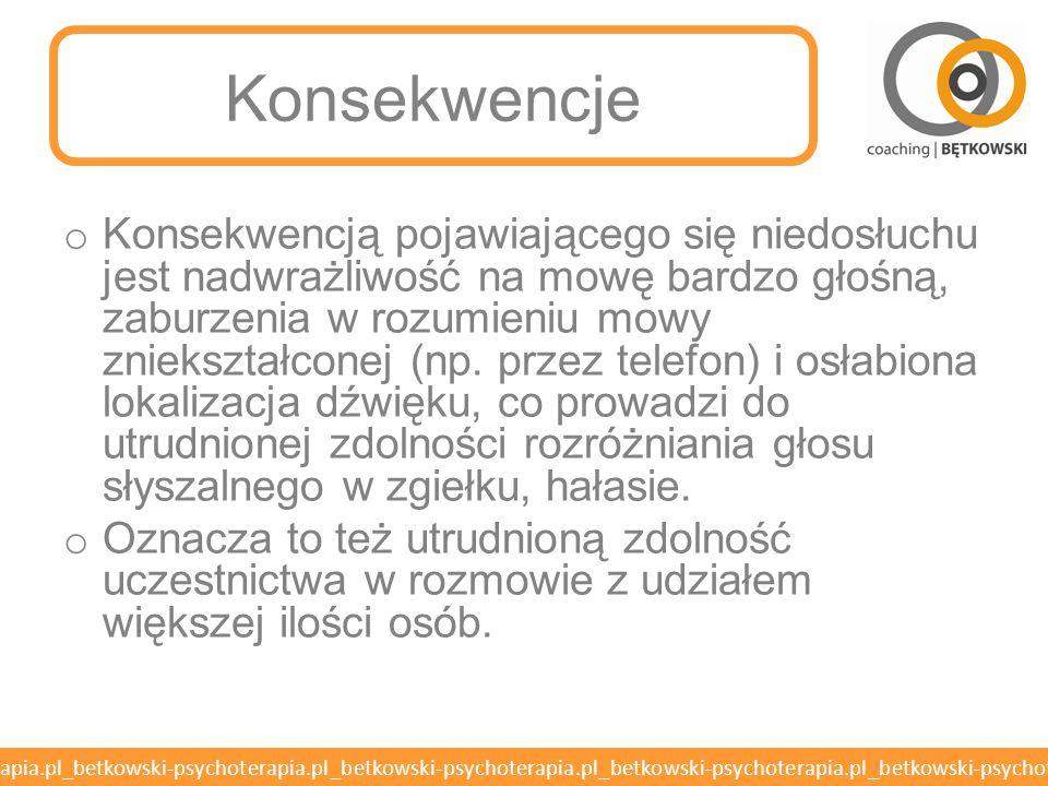 betkowski-psychoterapia.pl_betkowski-psychoterapia.pl_betkowski-psychoterapia.pl_betkowski-psychoterapia.pl_betkowski-psychoterapia.pl Słuch o Odsetek