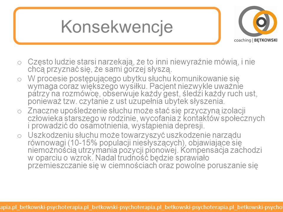 betkowski-psychoterapia.pl_betkowski-psychoterapia.pl_betkowski-psychoterapia.pl_betkowski-psychoterapia.pl_betkowski-psychoterapia.pl Konsekwencje o