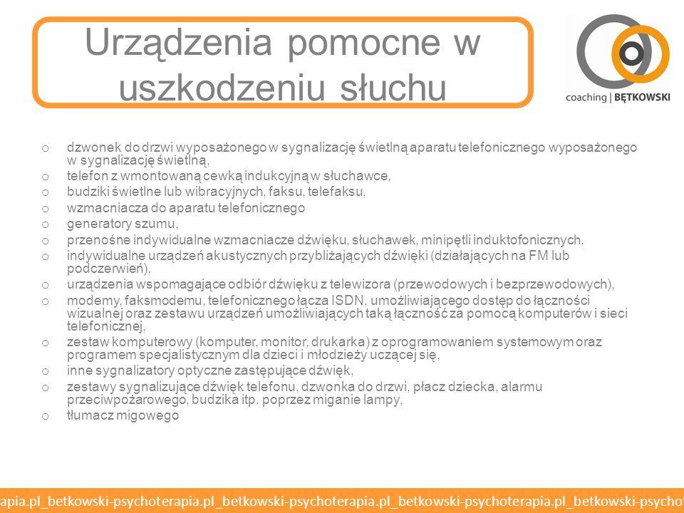 betkowski-psychoterapia.pl_betkowski-psychoterapia.pl_betkowski-psychoterapia.pl_betkowski-psychoterapia.pl_betkowski-psychoterapia.pl Aparat Słuchowy